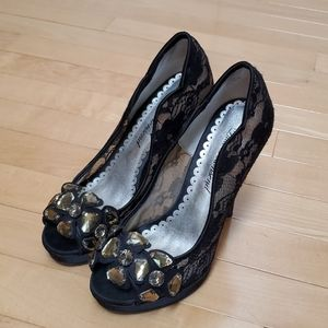 Lulu Townsend shoes 6